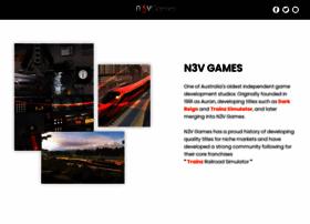 n3vgames.com