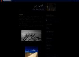 n3xus6.blogspot.com
