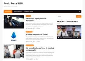 n4u.net.pl