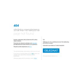n5800.tym.cz