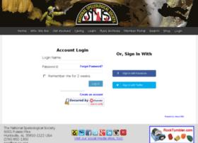 n587.z2systems.com
