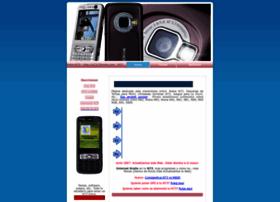 n73.50webs.com