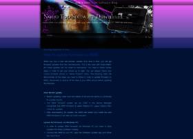 n900-software.blogspot.com
