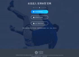 n911n.com