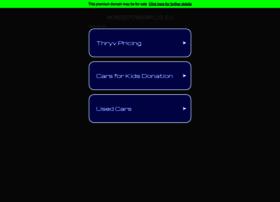 n9fc.horsepowerplus.eu
