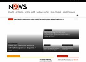 n9ws.com