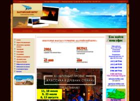 na-baltike.com