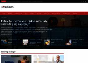 na-blogu.pl