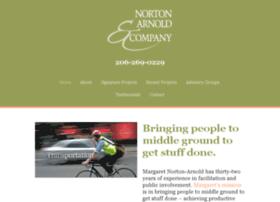 na-company.com