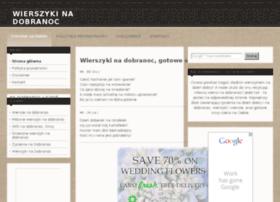 na-dobranoc.gsm.pl