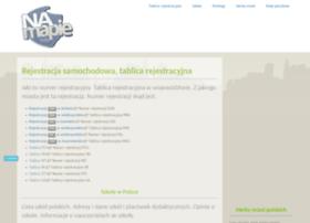 na-mapie.info