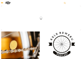 na-rower.com