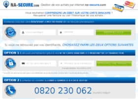 na-secure.com