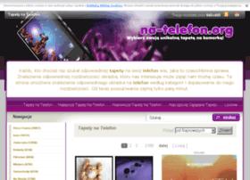 Na-telefon.org