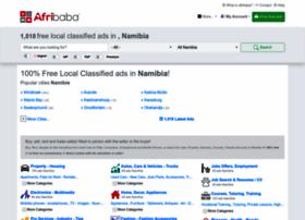 na.afribaba.com