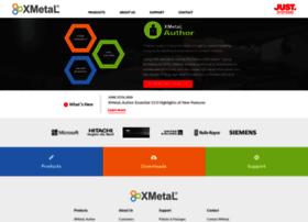 na.justsystems.com