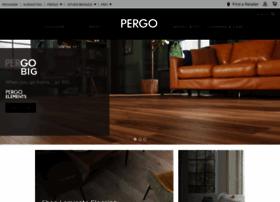 na.pergo.com
