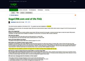 na.sagecrm.com