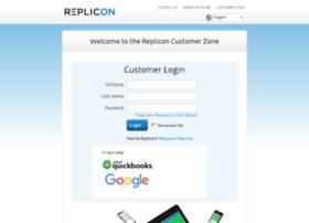 na1.replicon.com