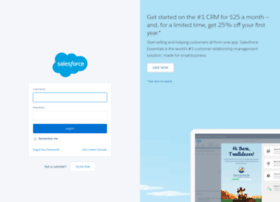 na17.salesforce.com