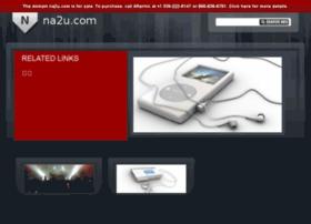 na2u.com