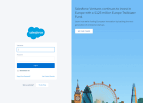 na7.salesforce.com