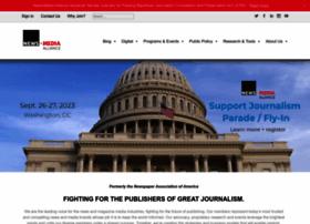 naa.org