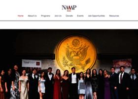 naaapboston.org