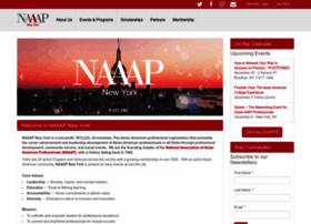 naaapny.org