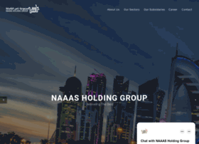 naaasgroup.com
