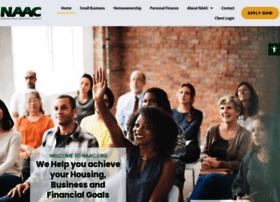 naac.org