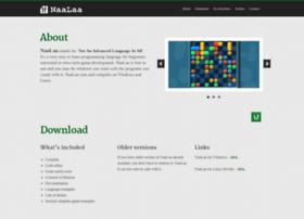 naalaa.com