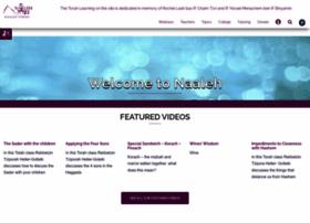naaleh.com