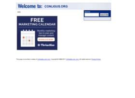 naam111.conligus.org