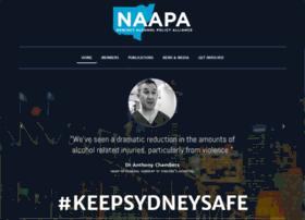 naapa.org.au