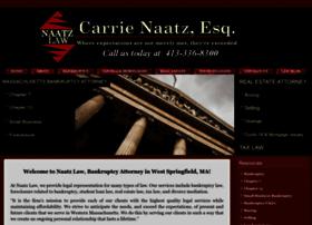 naatzlaw.com