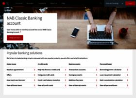 nab.com.au