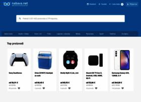 nabava.net