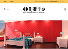 nabee.ru