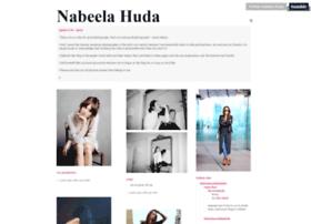 nabeela-huda.tumblr.com