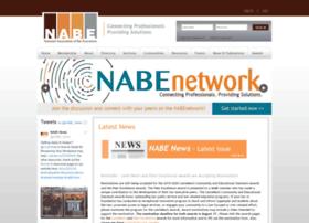 nabenet.site-ym.com