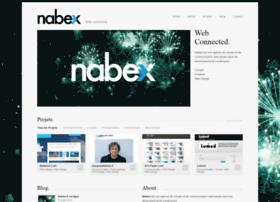 nabex.fr