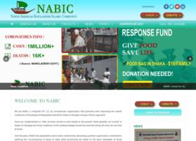 nabic.org