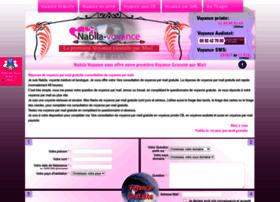 nabila-voyance.com