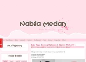 nabilamedan-taipmenaip.blogspot.com