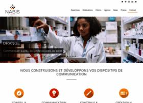 nabis-conseil.fr