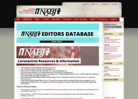 nabj.site-ym.com