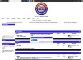 nabl.forumotion.com