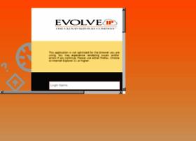 nable01.evolveip.net