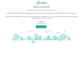 nabo.com.au